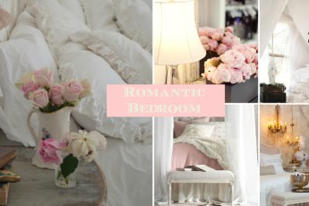 Tips-para-un-dormitorio-romantico-romantic-bedroom