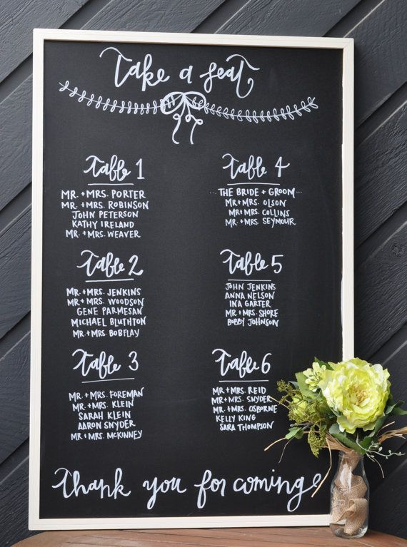Ideas para el seating plan4-