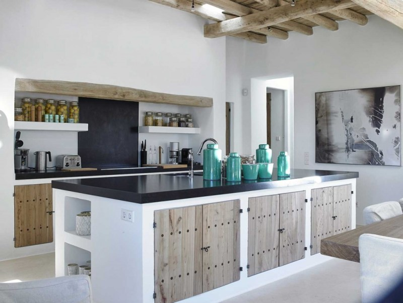 cocina-can-trull