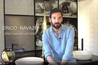 video Casa Decor 2017 _Resumen Villeroy & Boch