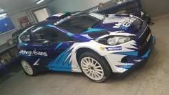 2018_firsta wrc wrap1