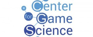 center-for-game-science