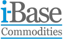 i-BaseCommodities