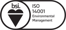 safety, standards, iso, 14001