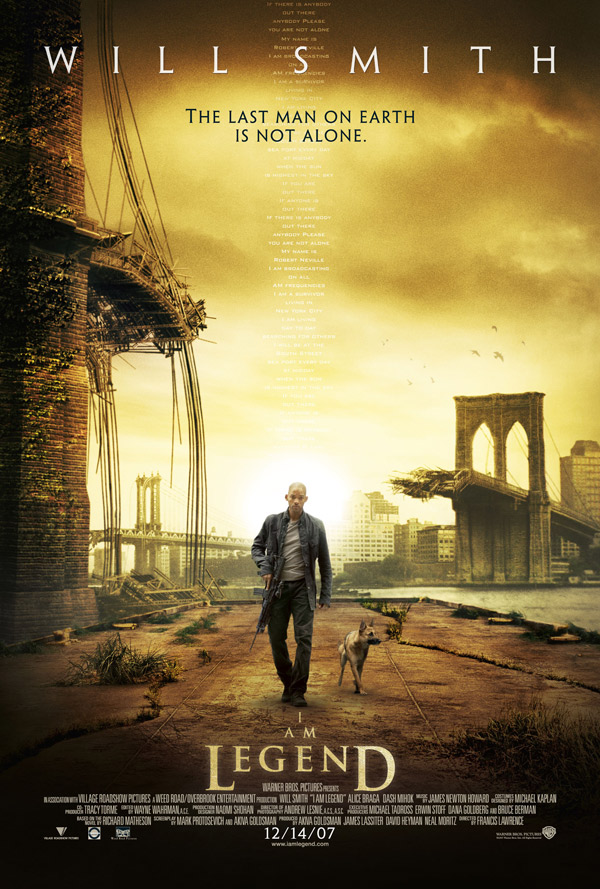 i_am_legend_movie_poster_onesheet