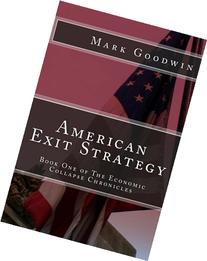 american-exit-strategy