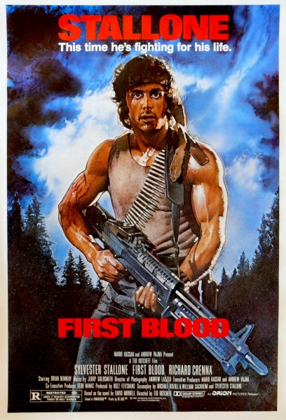 408px-First_blood_poster