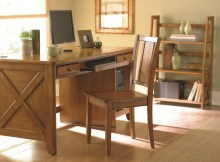 country-desk