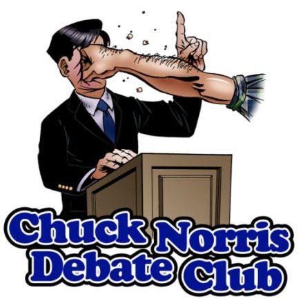 chuck_norris_debate_club_by_petersen1973