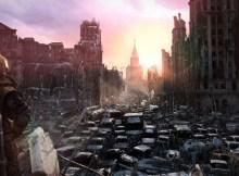Post-Apocalyptic-Wallpapers-April-2014-4-metro_last_light_apocalypse_destruction_games_1920x1080_103551