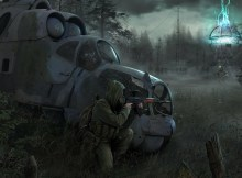 video-games-stalker-helicopters-postapocalyptic-artwork-vehicles-mi24-games-2560x1600-wa_www-wall321-com_8