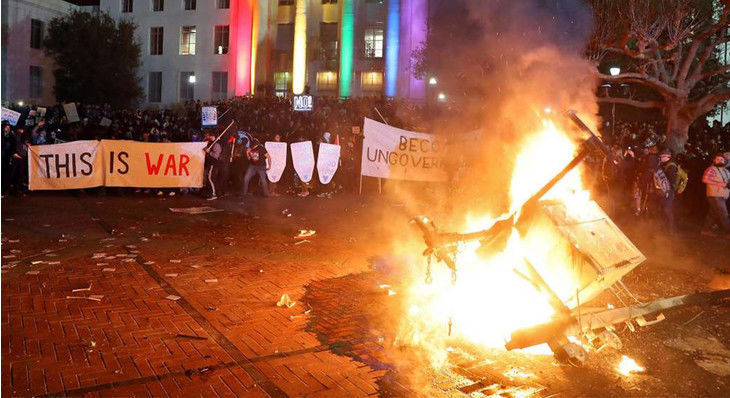 main_content_UC_BERKELEY_PROTEST_WIDE