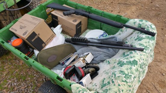 shooting, shotgun, fun, firearms, preparedness, guns