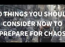 shtf, SURVIVAL, PREPAREDNESS, THINGS TO DO