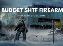 SHTF, survival, guns, firearms, survival battery, prepper, preparedness, defense