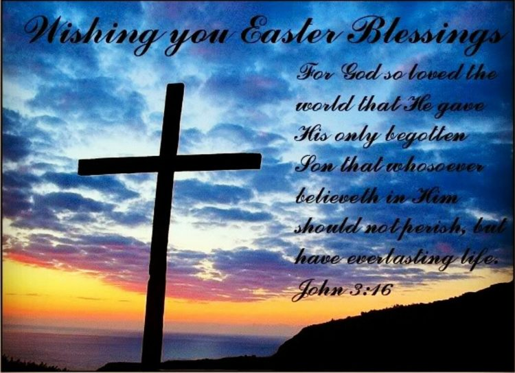 Easter, Happy Easter, Lord, Jesus, God