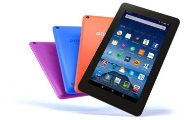 survival, preparedness, Amazon Fire, tablet, library, download, ebook