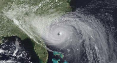 hurricane, storm, prepare, preparedness