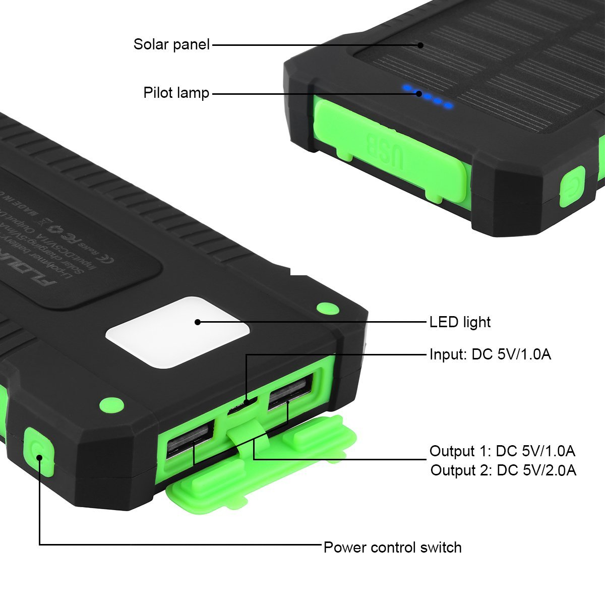 solar-charger-3