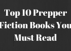 prepper fiction, post apocalyptic, books, kindle, SHTF