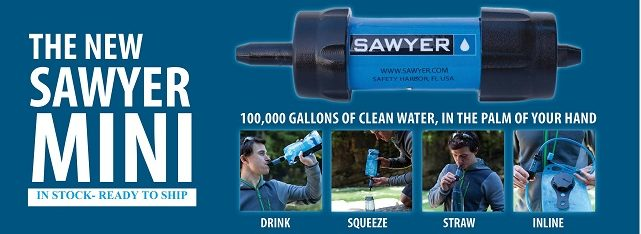 sp128-sawyer-mini-water-filtration