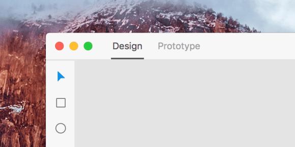 Adobe XD - Design / Preview