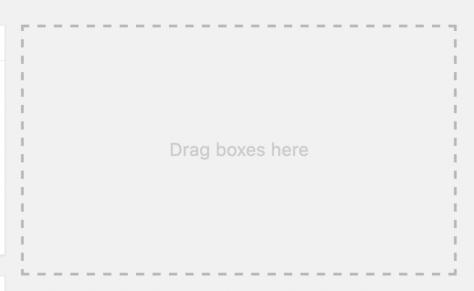 dashboard-message
