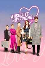 Nonton My Absolute Boyfriend (2019) Subtitle Indonesia
