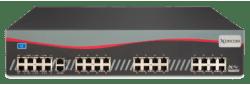 xr2000-analog-250