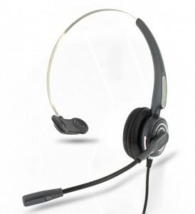 Eartec 710 £55 +Vat
