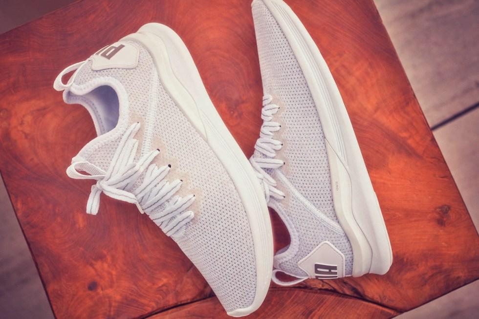 PUMA Ignite Flash Shoe - 2018