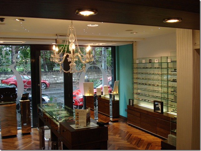 Optique_Sight_And_Hearing