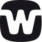 Widex Wireless Tech