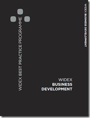 Widex Business Development