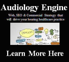 Audiology Engine