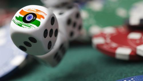 【百家樂娛樂城 Baccarat】線上賭場與線上娛樂城 接受度越來越高