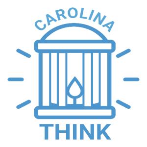 Carolina THINK