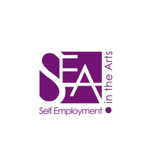 Self Employment in the Arts