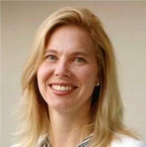 Melissa Carrier