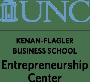 The Entrepreneurship Center