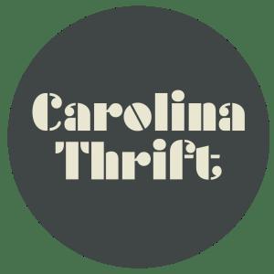 Carolina Thrift