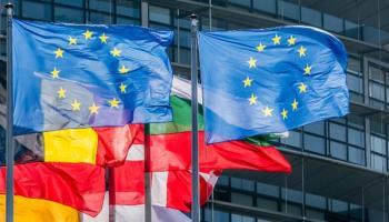 歐洲公民委員會批准歐盟和第三國公民的數位COVID-19旅行證書