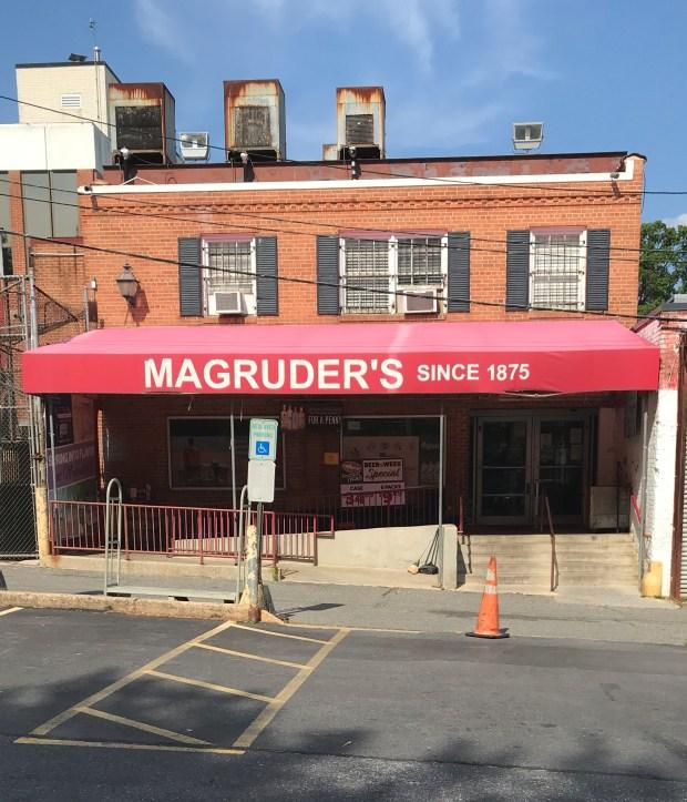 Magruder-Rear.jpg