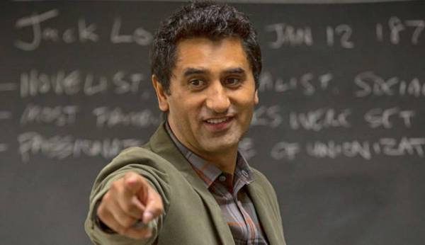 26 Movies Cliff Curtis | xperehod.com