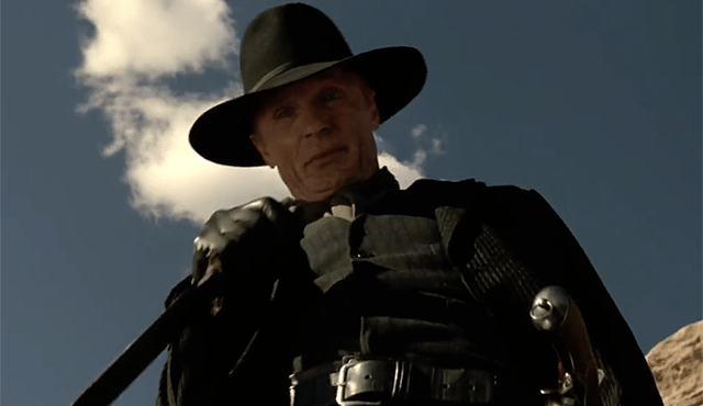 Westworld-Harris-640x370.png (640×370)