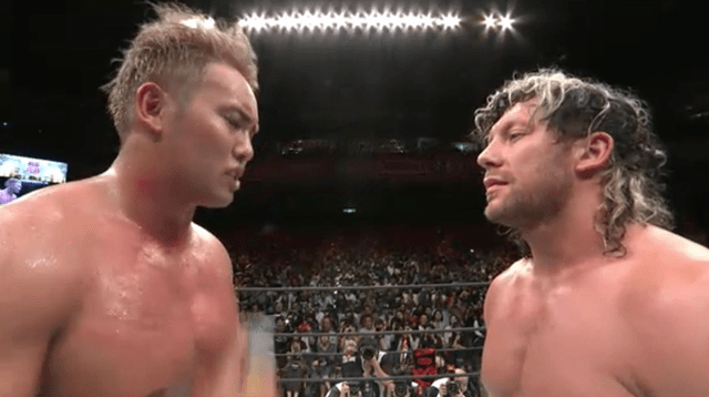 Image result for omega vs okada