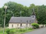 Vaux Church
