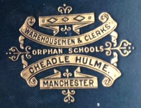 WACOS Emblem