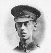 Arthur Horace Brown
