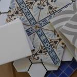 10 Craft Ideas For Your Leftover Ceramic Tile Why Tile